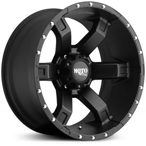Moto-Metal-967-Satin-Black-Clear-Coat-Custom-Wheels-Rims