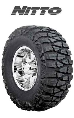 Nitto-Mud-Grappler-rv