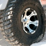 crusher_tires+tire_view