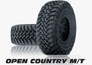 opencountry-mt-slide1