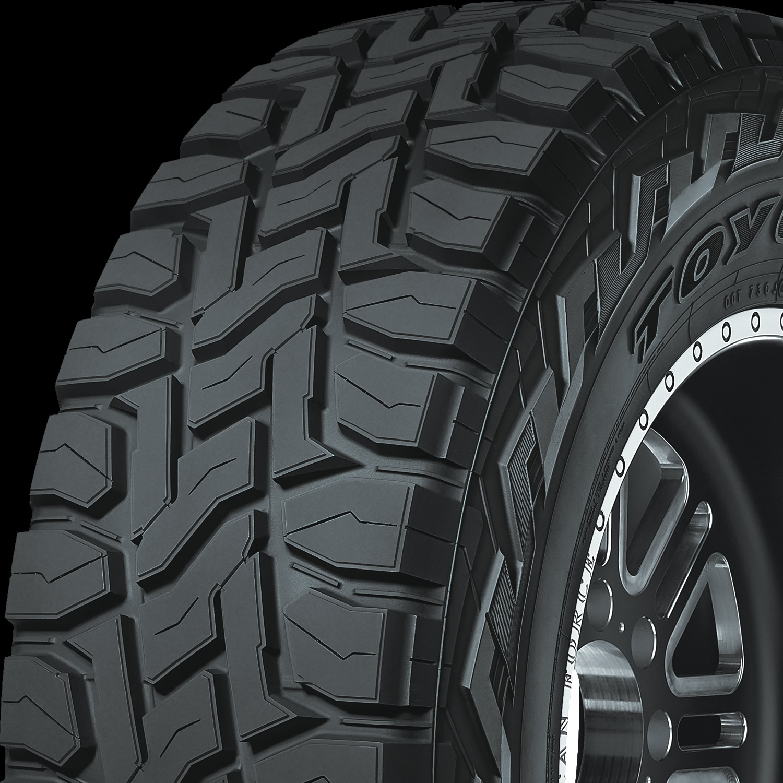 285 18 All Terrain Tires Best Tire 2018