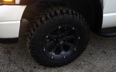 DodgeTruck (13)