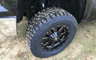 DodgeTruck (19)