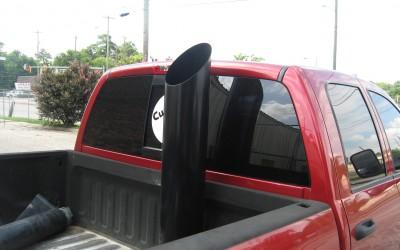 DodgeTruck (3)