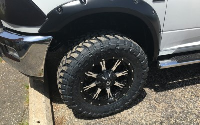DodgeTruck (32)