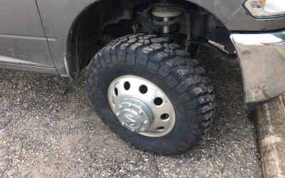 DodgeTruck (36)