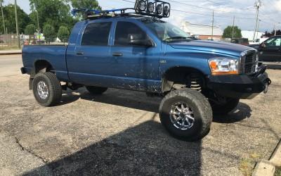 DodgeTruck (37)