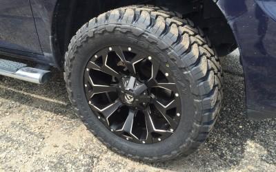 DodgeTruck (53)