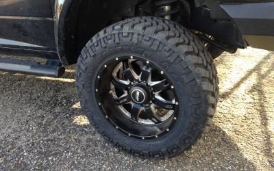 DodgeTruck (55)